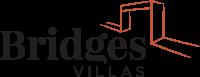 Bridges Villas